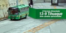 banner-tm-13-9-tihuaque.jpg