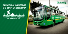 banner-tm-9-3-bosa-la-libertad.jpg