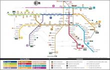 mapa-general-sistema-tm-dic-6-2014-vf_0.jpg