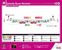 estacion-museo-nacional.jpg