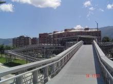 07_puentespeatonales2.jpg