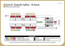 estacion_salitre_-_el_greco.jpg
