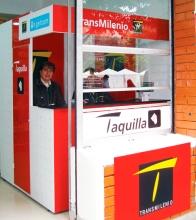 18_taquillaexterna_0.jpg