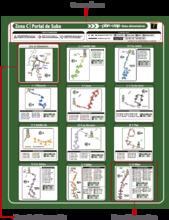 imagen_uso_del_mapa_de_rutas_alimentadoras_1.png