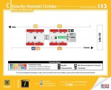 troncalsuba_estacion_humedal_cordoba.jpg