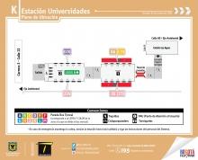 estacion-universidades.jpg