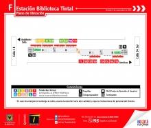 estacion-biblioteca-tintal.jpg