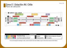 estacion-av.-chile.jpg