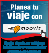 moovit-bkg2_0.png