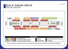 estacion-calle-63.jpg