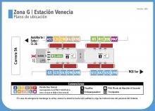 estacion_venecia.jpg