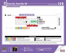 troncal_80_estacion_avenida_68.jpg