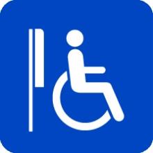 discapacidad_2.jpg