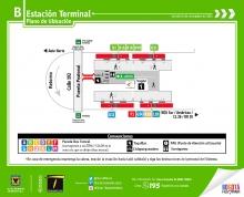 estacion-terminal.jpg