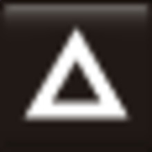 logo_paraderos_desalimentacion.png