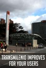 transmilenio-improves.jpg