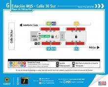 troncal_nqs_sur_estacion_nqs_-_calle_30_sur.jpg