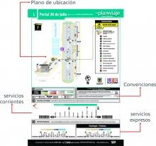 uso_plano_portal.jpg