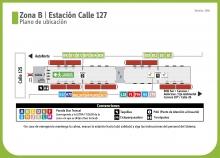 estacion_calle_127.jpg