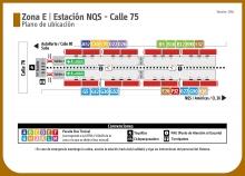 estacion-nqs-calle-75_1.jpg