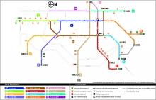 mapa_tm_sitio.jpg
