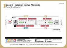 estacion_centro_memoria.jpg