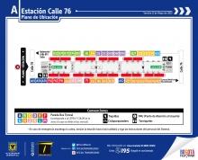 troncalcaracas_estacion-calle-76.jpg
