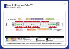 estacion-calle-57.jpg