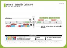 estacion_calle_106.jpg