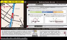 imagen_uso_de_las_guias_de_estacion_2.png
