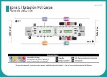 estacion_policarpa_0.jpg