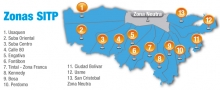 mapa-zonas-sitp1.jpg