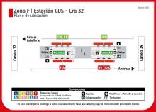 estacion-cds-cra.-32.jpg