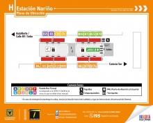 troncalcaracassur_estacion_narino.jpg