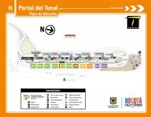 plano-portal-del-tunal-para-pagina.jpg