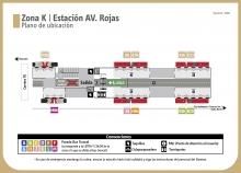 estacion_av._rojas.jpg
