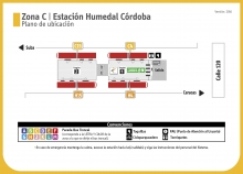 estacion_humedal_cordoba.jpg