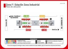 estacion-zona-industrial.jpg