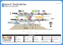 portal_del_sur_plano-01.jpg