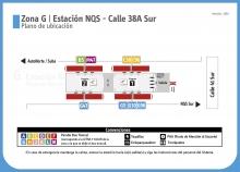 estacion_nqs_-_calle_38_a_sur.jpg