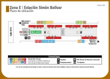 estacion-simon-bolivar.jpg