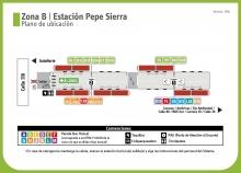 estacion_pepe_sierra.jpg