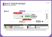 estacion-quirigua.jpg