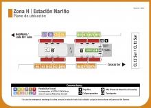 estacion_narino.jpg