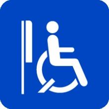 discapacidad_3.jpg
