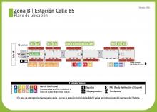 estacion_calle_85.jpg