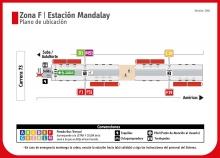 estacion-mandalay_0.jpg