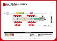 estacion-pradera_0.jpg