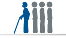 discapacidad_17.png