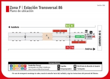 estaciontransversal-86.jpg
